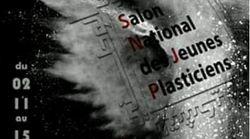 Le Salon national des jeunes plasticiens s'installe à la Medina de