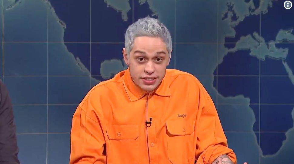 NBC SNL
