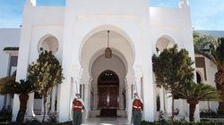 Le Président Bouteflika procède à un mouvement des chefs de