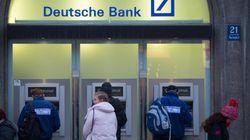 24-Jähriger stiehlt Geld an Automaten und macht dann entscheidenden
