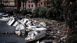 Σικελία: Δέκα νεκροί, εκ των οποίων μια 9μελής