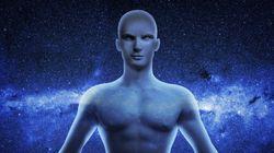 Το ανθρώπινο είδος ίσως είναι το μοναδικό στο σύμπαν, σύμφωνα με