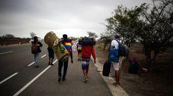 Η μετανάστευση των Βενεζουελάνων, μπορεί να τονώσει την οικονομία της