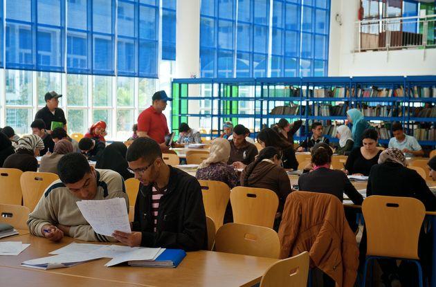 Grandes écoles: Les classes préparatoires augmentent leur nombre de