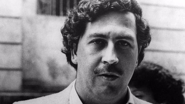 Το ένοχο μυστικό που έκρυβε 44 χρόνια η χήρα του Πάμπλο