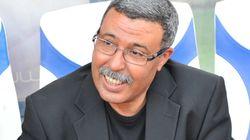 Le monde du football marocain en deuil suite à la disparition de l'entraîneur Mustapha