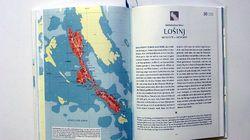 Buchtipp: Inseln im Mittelmeer und viele