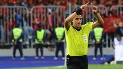 Finale de la Champions League africaine: La contre-performance de Mehdi Abid Charef suscite la colère des