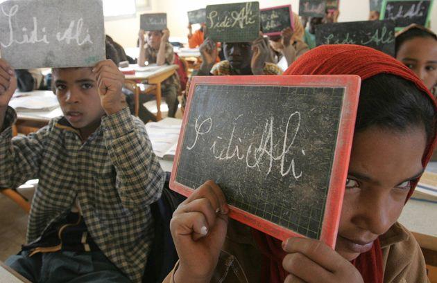 BLOG- École publique: ces réformes qui