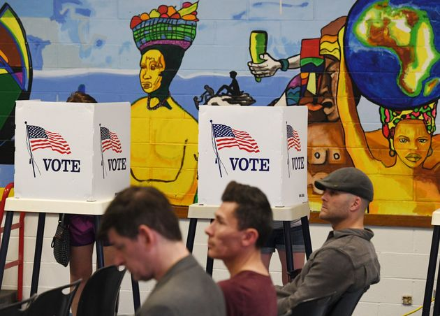 Ενδιάμεσες εκλογές ΗΠΑ: Πανάκριβες καμπάνιες, κουρασμένοι