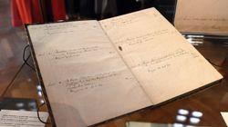 Δημοπρατήθηκε «επιστολή αυτοκτονίας» του Μπωντλέρ (και έπιασε τριπλάσια τιμή από την