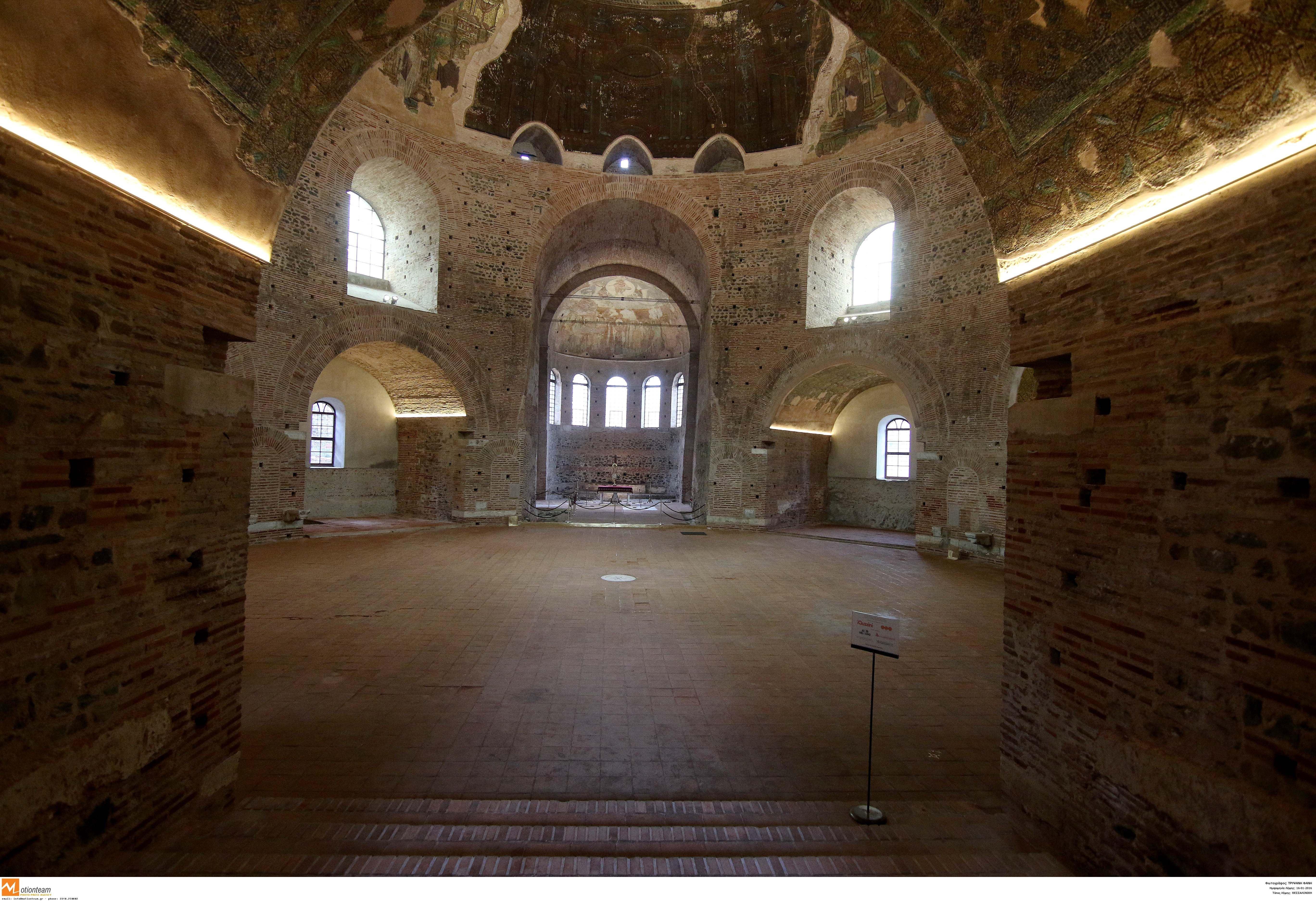 Προσφυγή των αρχαιολόγων στο ΣτΕ ενάντια στη μεταβίβαση των μνημείων στο Υπερταμείο