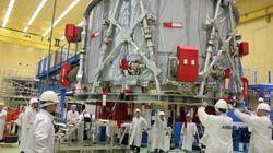 Πέρα από το φεγγάρι: H NASA καλεί την Ευρώπη στο διάστημα