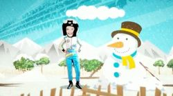 CBeebies Refers To Snowmen As 'Snowpeople' And People Think It's One Step Too