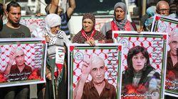 Israël veut assouplir les conditions de condamnation à mort des Palestiniens de Cisjordanie