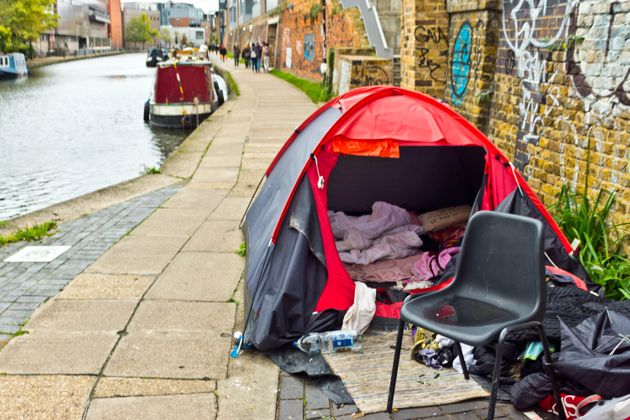 The UN has sent an 'extreme poverty' expert to the UK to assess the effects of austerity on the country's...