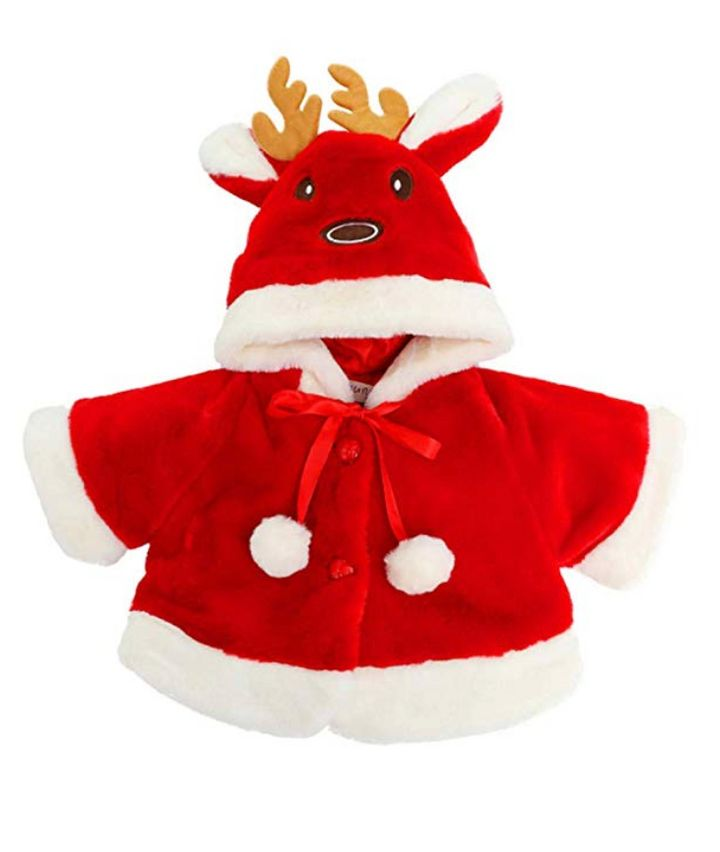 Christmas Pudding Baby Outfit.Christmas Pudding Baby Costume And 7 Other Festive Outfits