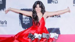 MTV: Οι μεγάλοι νικητές των Ευρωπαικών Μουσικών Βραβείων