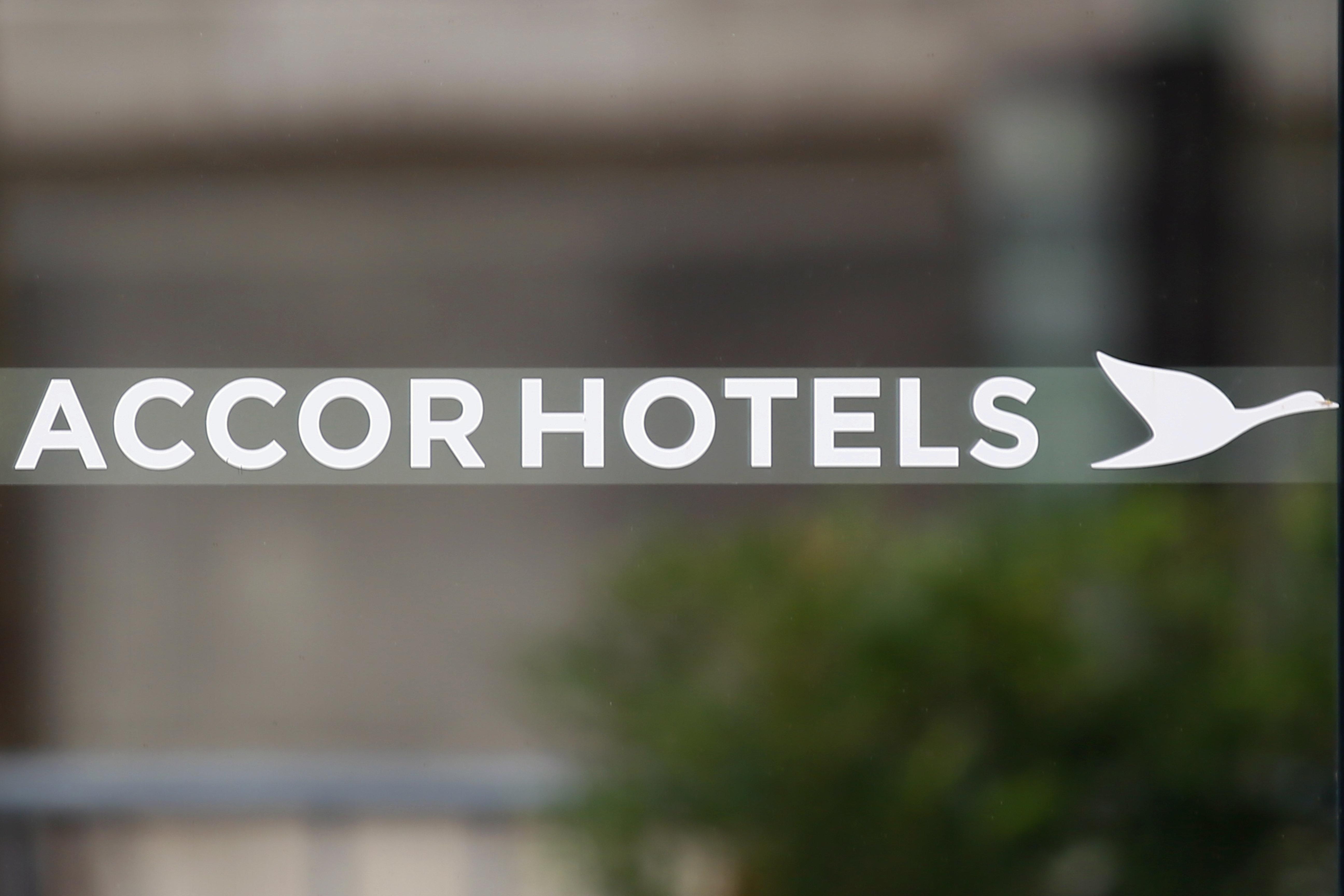 Le Mercure Skikda renforce la présence du groupe Accor Hotels en