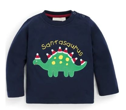 0ccc752f 12 Of The Best Kids Christmas Jumpers For 2018 | HuffPost UK