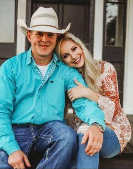 Νιόπαντροι σκοτώθηκαν με το ελικόπτερο που τους πήρε από τον γάμο