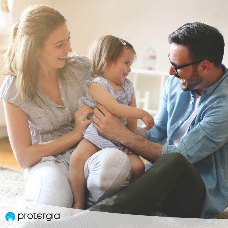 Η Protergia συνεργάζεται με Eurolife ERB και προσφέρει ασφαλιστική κάλυψη σε οικιακούς