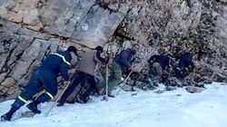 Après la mort du berger, les autorités locales se défendent de toute