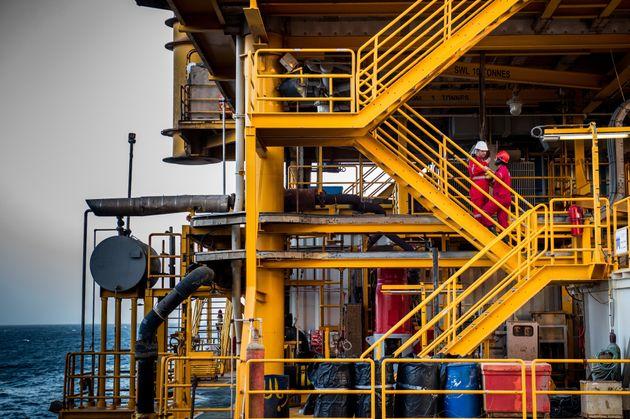 Sanctions américaines: Chine, Inde et Japon autorisés à acheter du pétrole