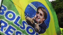 What Can Disabled People Expect From A Bolsonaro