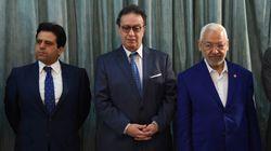 Fitch Solutions prévoit une aggravation de l'instabilité politique en Tunisie à l'approche des