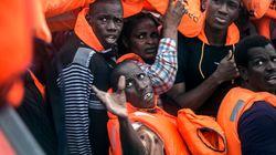 Un présumé passeur de migrants arrêté en Espagne