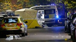 Children Most At Risk Of Being Stabbed On Their Way Home From