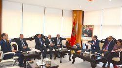 Emploi des personnes handicapées: Les députés demandent à El Othmani de respecter le quota de