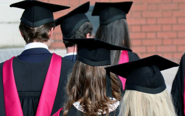 Thousands of students at universities with poor finances could be without protection if their institution...