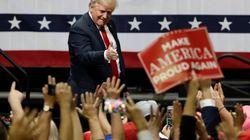 Οι Αμερικανοί ψηφίζουν: Όλα παίζονται στις ενδιάμεσες