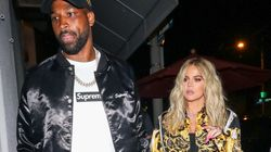 Khloe Kardashian Finally Shares Her Side Of Tristan Thompson Cheating