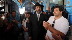 Des Juifs de Tunisie et de René