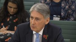 Hammond: Teachers Who Don't Like My 'Little Extras' Cash May Lose