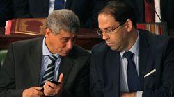 Gouvernement Chahed 3: Ceux qui ont quitté le