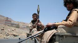 Υεμένη: Κλιμακώνονται οι μάχες και οι αεροπορικοί βομβαρδισμοί στη