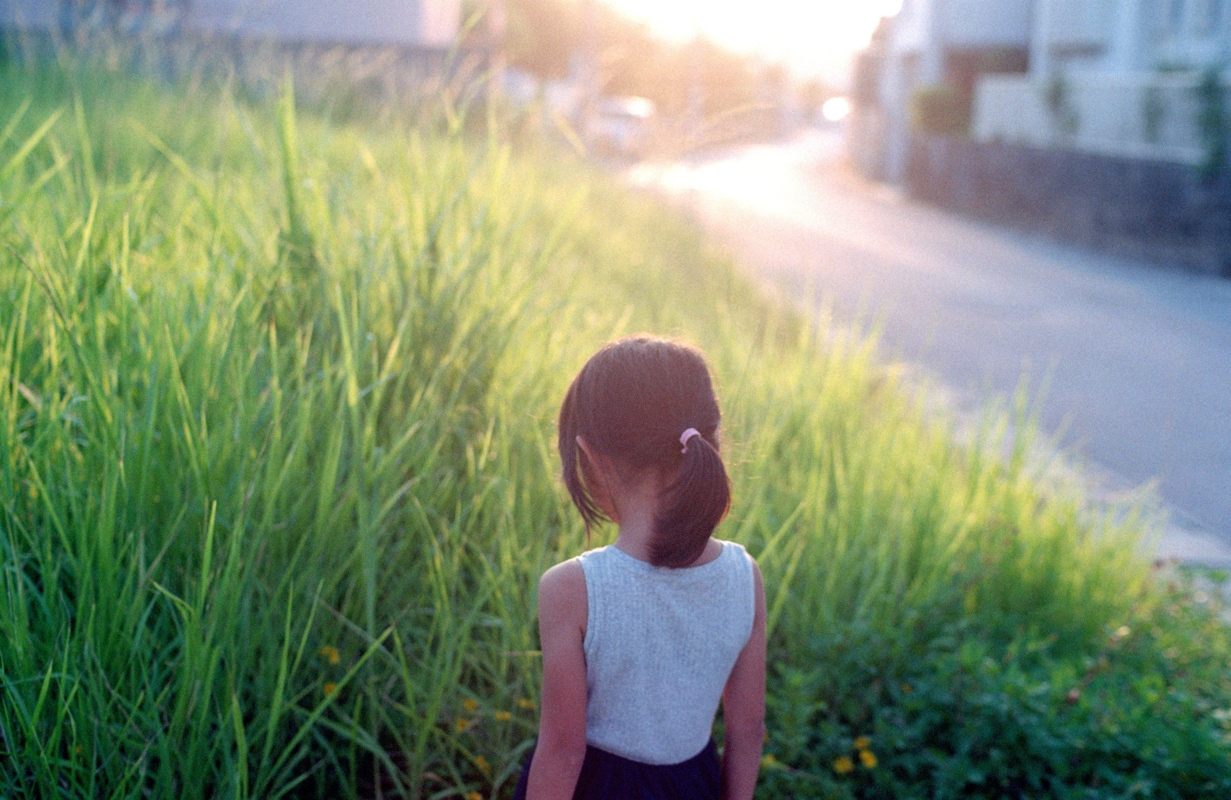 Νοσηλευτής και τέσσερις φίλοι του βίασαν ομαδικά 4χρονο κοριτσάκι που νοσηλευόταν στην
