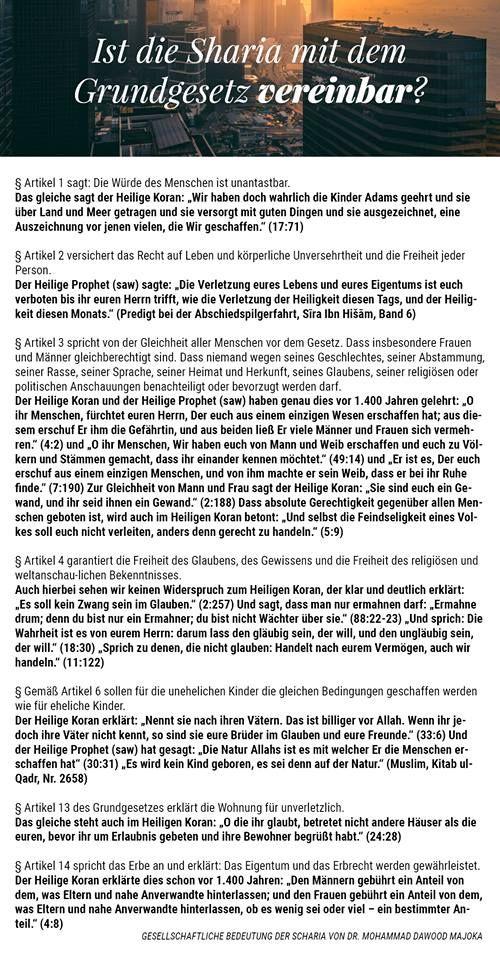 Herausgenommen aus: https://ahmadiyya.de/bibliothek/art/gesellschaftliche-bedeutung-der-scharia/