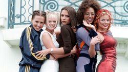 Οι Spice Girls ξεκινούν περιοδεία το 2019! Ποιο μέλος θα λείπει;