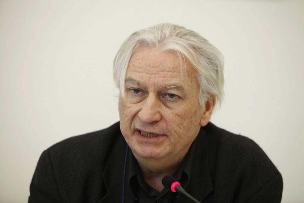 Gilles Manceron appelle la France à lire l'histoire de son passé