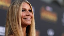 Gwyneth Paltrow Is Right, We Do Need More Aspirational Female Role Models Going Through Menopause - But It Shouldn't Be