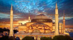«Πώς κατάφερε η Βυζαντινή Αυτοκρατορία να επικρατήσει για έντεκα