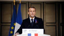 Έναν «πραγματικό Ευρωπαϊκό στρατό» ζητά ο Εμανουέλ
