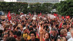 La clé pour sortir de la crise générale en Tunisie selon l'International Peace