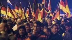 Thüringen-Monitor: 12 Zahlen zeigen, wie sehr dort die Demokratie gefährdet