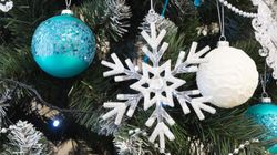 Real Or Fake Christmas Tree: Which Is Better For The